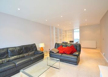 Thumbnail 2 bed flat to rent in Waterford House, 100-110 Kensington Park Road, Notting Hill, London