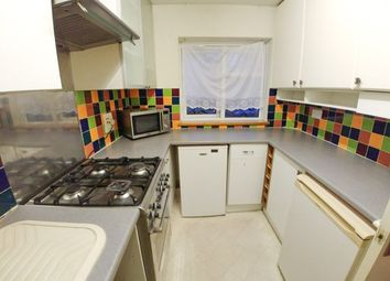 Thumbnail 2 bed flat to rent in Branksome Court, Prospect Street, Reading