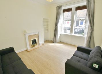 Thumbnail 2 bed flat to rent in Dalgety Street, Meadowbank, Edinburgh
