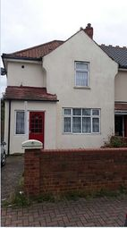 Thumbnail 3 bed semi-detached house to rent in 29th Avenue, Hull