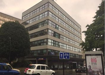 Thumbnail Office to let in New Oxford House, 10/30 Barkers Pool, Sheffield