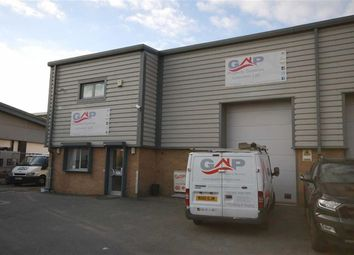 Thumbnail Light industrial to let in Unit 9, The Woodgate Centre, Leicester, Leicestershire