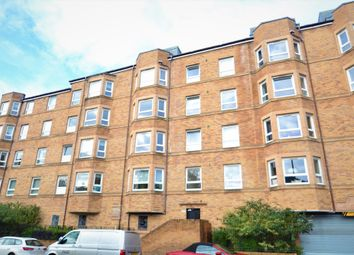 2 bed flat for sale in Tantallon Road, Shawlands G41