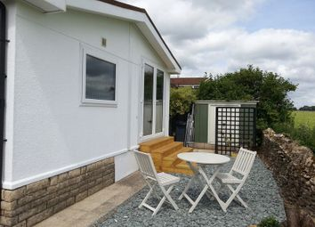 Thumbnail 2 bed property for sale in Hampton Fields, Minchinhampton, Stroud