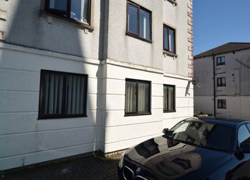 Thumbnail 2 bed flat to rent in Wesleyan Court, Neville Street, Ulverston