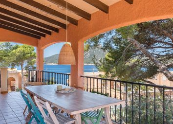 Thumbnail 5 bed property for sale in San Telmo (Sant Elm), Balearic Islands, Spain