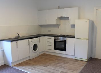 Thumbnail 2 bed flat to rent in High Street, Inverkeithing, Fife