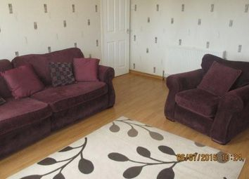 Thumbnail 2 bed flat to rent in Morrison Drive 2346, Aberdeen