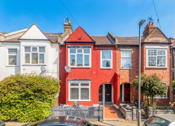 Thumbnail 2 bedroom flat to rent in Kettering Street, Streatham