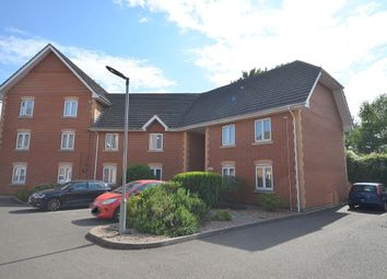 Thumbnail 1 bed property to rent in Chestnut Road, Northampton