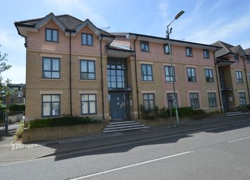 Thumbnail 2 bedroom flat for sale in Cavendish House, Haverhill