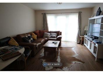 2 bed flat to rent in Blenheim Court, Leicester LE1