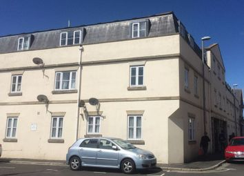 Thumbnail 2 bed flat for sale in Gloucester Mews, Weymouth