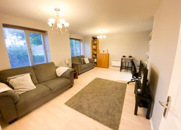 2 bed flat for sale in Moor Street, Brierley Hill DY5
