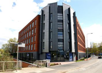 Thumbnail Studio for sale in Riverside House, 100 Blackfriars Road, Salford