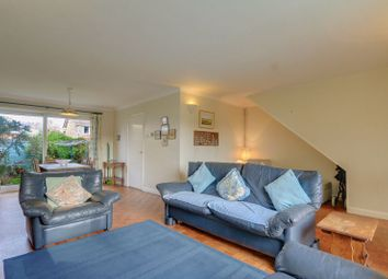 3 bed terraced house for sale in Burnham Drive, Reigate RH2