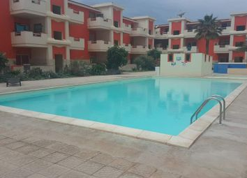 Thumbnail 3 bed apartment for sale in Djadsal Moradias, Djadsal Moradias, Cape Verde