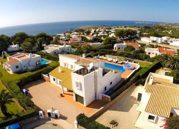 Thumbnail 7 bed villa for sale in Binibeca Vell, San Luis, Illes Balears, Spain