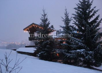 Thumbnail 9 bed chalet for sale in Praz-Sur-Arly, 74120, France