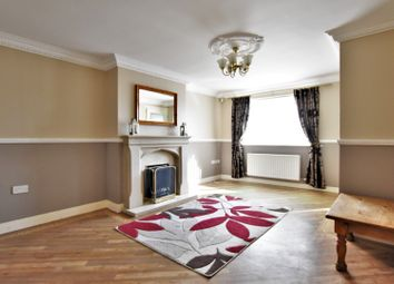 Thumbnail 4 bed semi-detached house for sale in Heathcote Park, Cleator Moor