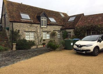 Thumbnail Office to let in Masons Gate, Townsend, Marsh Gibbon, Bicester, Oxfordshire