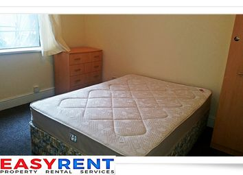 Thumbnail 5 bed shared accommodation to rent in Bedford St, Roath