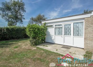 Thumbnail 2 bed property for sale in Beach Road, Great Yarmouth