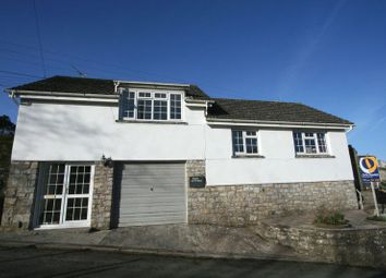Thumbnail 2 bed detached house for sale in Hillhead, Llantwit Major