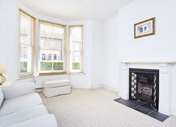 Thumbnail 1 bed flat to rent in Wingford Road, Brixton