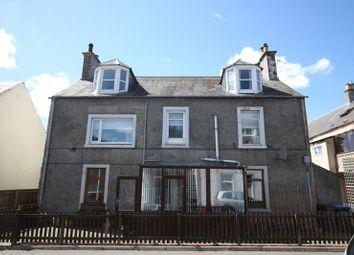 Thumbnail 4 bed flat for sale in Miller Street, Innerleithen