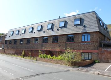 Thumbnail 16 bed property for sale in Ryebrook Studios, Woodcote Side, Epsom, Surrey