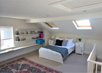 Grange Lane, Didsbury M20