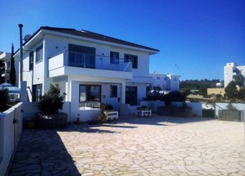 Thumbnail 4 bed detached house for sale in Konnos 81, Αγ. Νάπα 5297, Cyprus