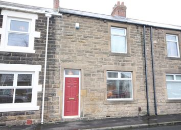 Thumbnail 2 bed property to rent in Westfield Terrace, Springwell, Gateshead