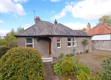 Thumbnail 2 bed detached bungalow for sale in Duns Road, Coldstream