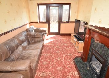 Thumbnail 3 bedroom semi-detached house for sale in Schneider Road, Barrow-In-Furness
