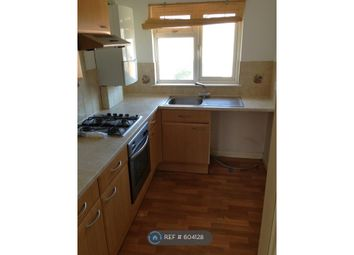 2 bed flat to rent in Morgan Mews, Shanklin PO37