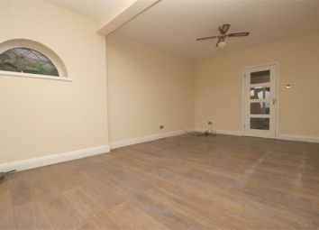 Thumbnail 4 bed terraced house to rent in Campus Road, London