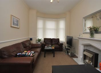 Thumbnail 2 bed flat for sale in Midton Street, Glasgow, Lanarkshire