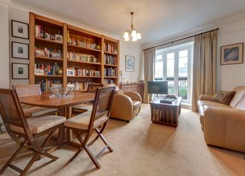Thumbnail 1 bedroom flat for sale in Marsham Court, Marsham St, Westminster