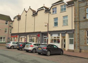 Thumbnail Commercial property for sale in Investment Property LA18, Cumbria