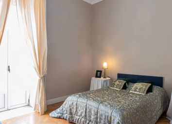 Thumbnail 6 bed apartment for sale in Via Rione Sirignano, 80121 Napoli Na, Italy