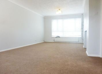 Thumbnail 2 bed flat to rent in Poynders Hill, Hemel Hempstead