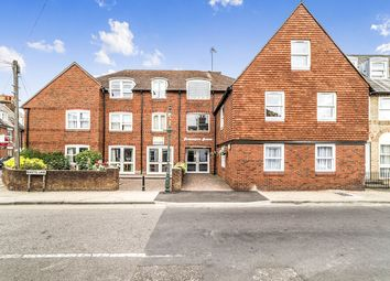 Thumbnail 1 bed flat for sale in Knotts Lane, Canterbury