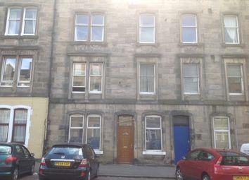 Thumbnail 5 bedroom flat to rent in Brunswick Street, Leith, Edinburgh, 5Hu