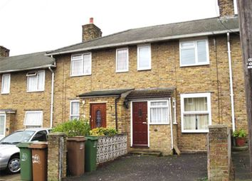Thumbnail 3 bedroom terraced house to rent in Whitland Road, Carsahlton