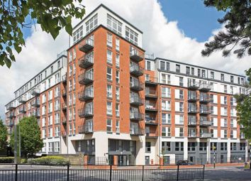 Thumbnail 2 bed flat for sale in Northolt Road, South Harrow
