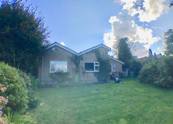 Thumbnail 3 bed detached bungalow to rent in Chick Hill, Pett Level, Hastings