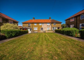 3 bed property to rent in Darley Gardens, Morden SM46Qf SM4