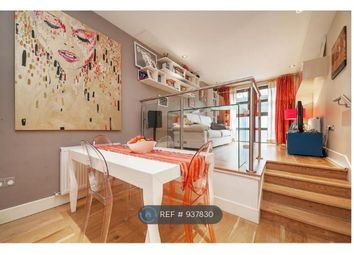 Thumbnail 2 bed flat to rent in Roman Apartments, London